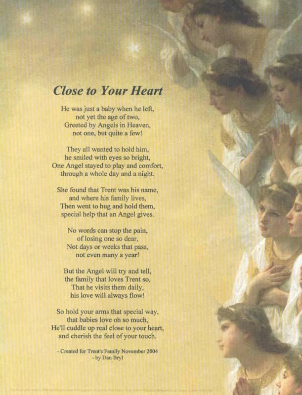... Loving Memory Poems Poems In Loving Memory Of Mother In Loving Memory